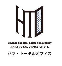 ハラ・トータルオフィス株式会社からのお知らせ